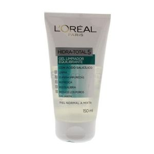 l-oreal-gel-equilibrante-dermo-exp-ht5-150ml
