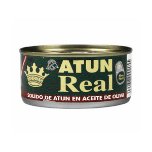 real-atun-lomitos-aceite-oliva-80-gr
