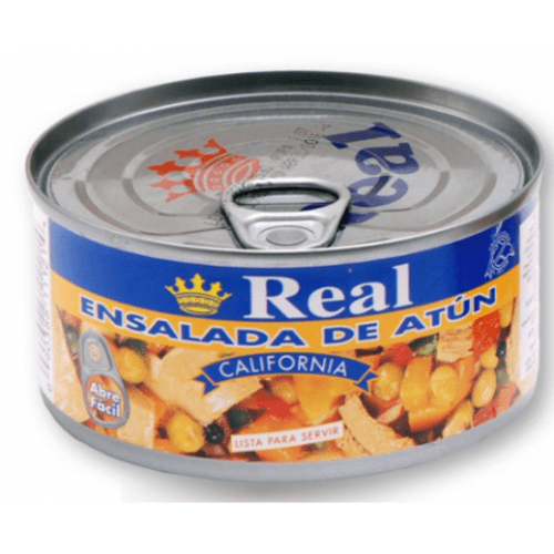 real-atun-ensalada-california-abre-facil