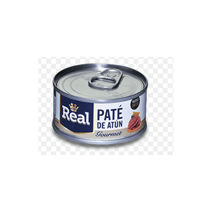 real-pate-80-gr