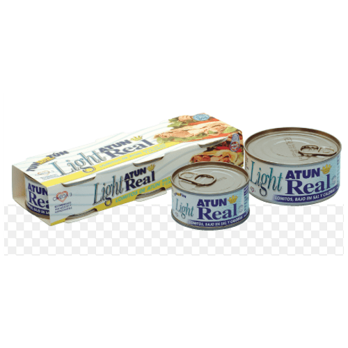 real-atun-light-en-agua-abre-facil-180-gr