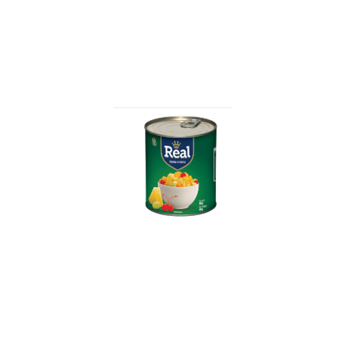 real-coctail-real-frutas-800-gr