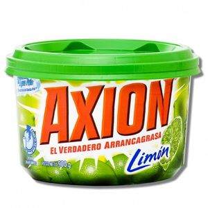 axion-lavavajillas-limon-900gr
