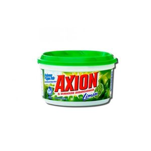 axion-lavavajillas-limon-450gr