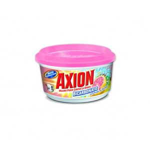 axion-lavavajillas-limon-235gr