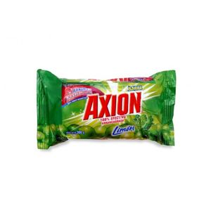 axion-lavavajillas-barra-limon-350-gr