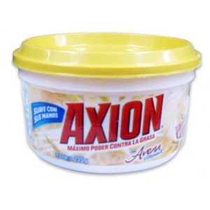 axion-lavavajillas-aloe-235gr
