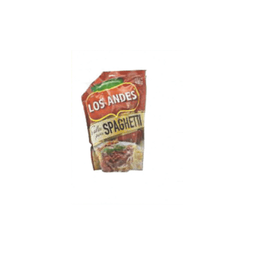 los-andes-salsa-spaghetti-ecopack-100-gr