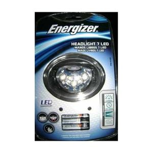 energizer-linterna-head-7-led-3aaa