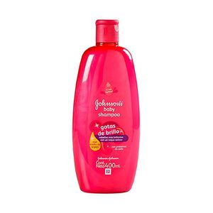 johnson-johnson-shampoo-gotas-de-brillo-400ml