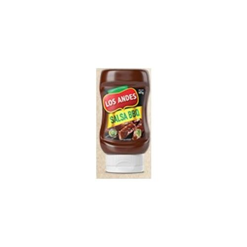 los-andes-salsa-bbq-squeeze-405gr