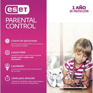 eset-software-de-seguridad-control-parental