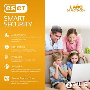 eset-software-de-seguridad-smart-security