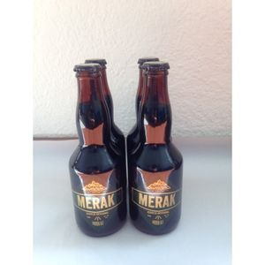 merak-cerveza-artesanal-brown-ale-four-pack-botellas-330ml