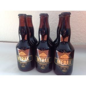 merak-cerveza-artesanal-brown-ale-six-pack-botellas-330ml