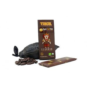 takal-barra-de-chocolate-76-organica-small-batch-edition-limitada