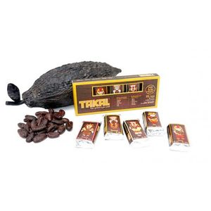 takal-mini-barras-de-chocolate-con-sabores-tropicales-70