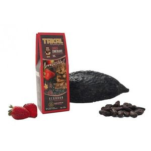 takal-snack-de-chocolate-y-frutos-rojos-41