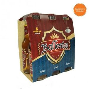 cerveza-ballesta-six-pack-mixto