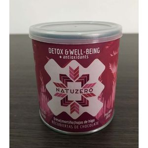 detox-well-being