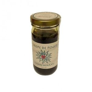 Sirope-de-Penco-125ml