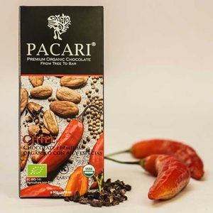 barra-de-chocolate-pacari-con-chile