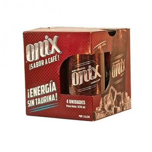 onix-energy-drink-4-pack-4u