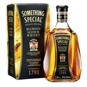 whisky-something-special-750ml