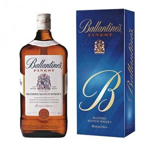 whisky-ballantine-s-finest-750ml