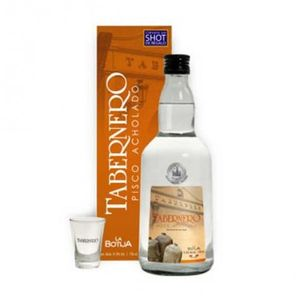 tabernero-pisco-acholado-750ml