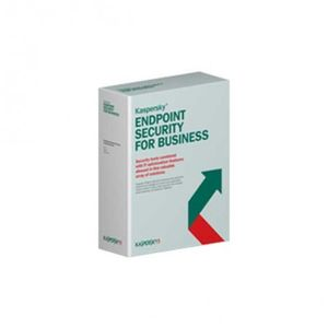 Kaspersky-Total-Security-Multidispositivos