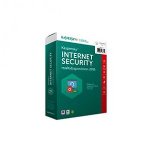 Kaspersky-Internet-Security-Multidispositivos-2016