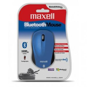 mowlbt-1000-mouse-inalambrico-bluetooth