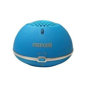 maxell-mini-altavoz-portatil-bluetooth-mxsp-bt01--azul