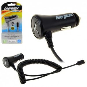 energizer-cargador-de-carro-cable-lighting-lchehccl5