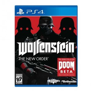wolfenstein-the-new-order-ps4