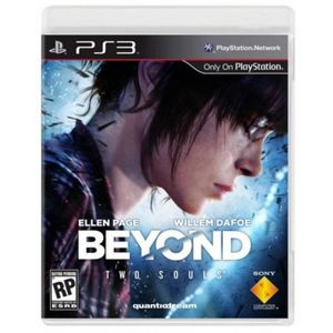 beyond-two-souls