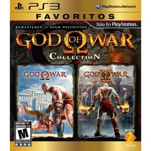 ps3-god-of-war-1-y-2-collection