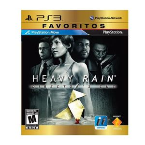 heavy-rain-director-s-cut-ps3