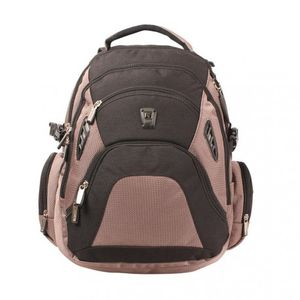 totto-mochila-pc-polixan-color-cafe-oscuro-con-cafe-claro