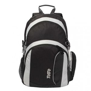 totto-mochila-para-pc-cesio-color-negro-con-blanco
