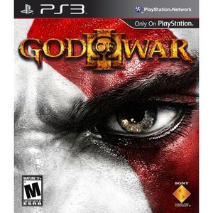 ps3-god-of-war-iii