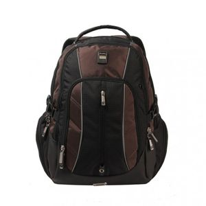 totto-mochila-pc-skynet-color-negro-con-cafe
