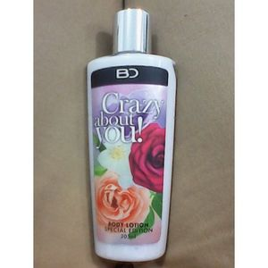body-elements-crazy-about-you-body-205ml