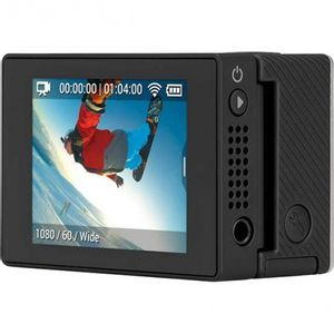 gopro-lcd-touch-bacpac-hero-4-30-bpld3