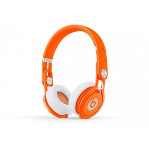 beats-audifonos-mixr-espiral-limited-edition-micro-orange-810-00034