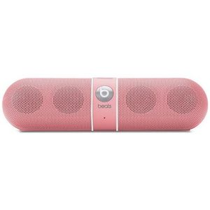 beats-altavoz-portatil-bluetoth-pill-20-micro-pink-b0513