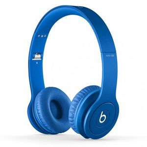 beats-audifonos-solo-hd-azul-810-00014