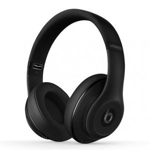 beats-audifonos-beats-studio-recargables-color-negro-b0500