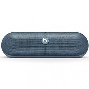 beats-altavoz-portatil-bluetooth-pill-xl-b0514-azul-metalico
